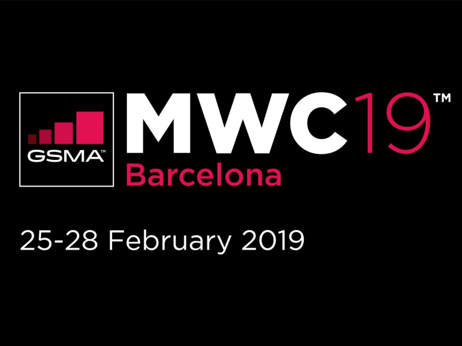 MWC 2019: All the news from the year's biggest mobile show