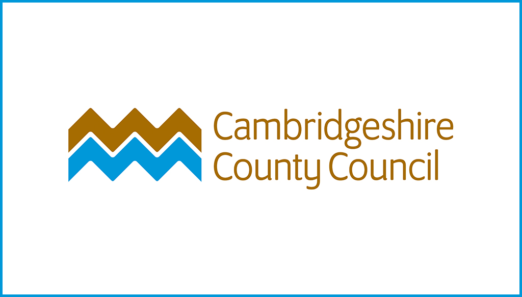 Cambridgeshire City Council