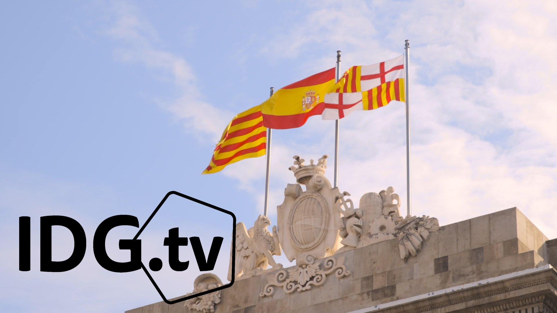 idg-tv-smart-cities-barcelona